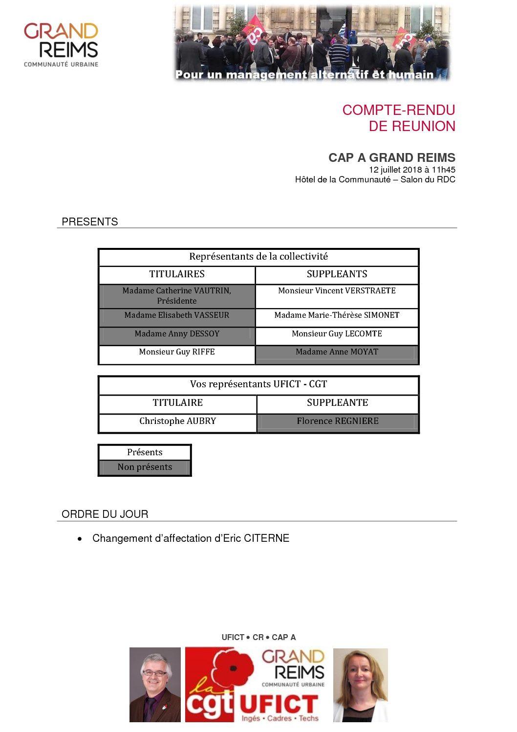 67d34206f40 CAP A du 12 juillet